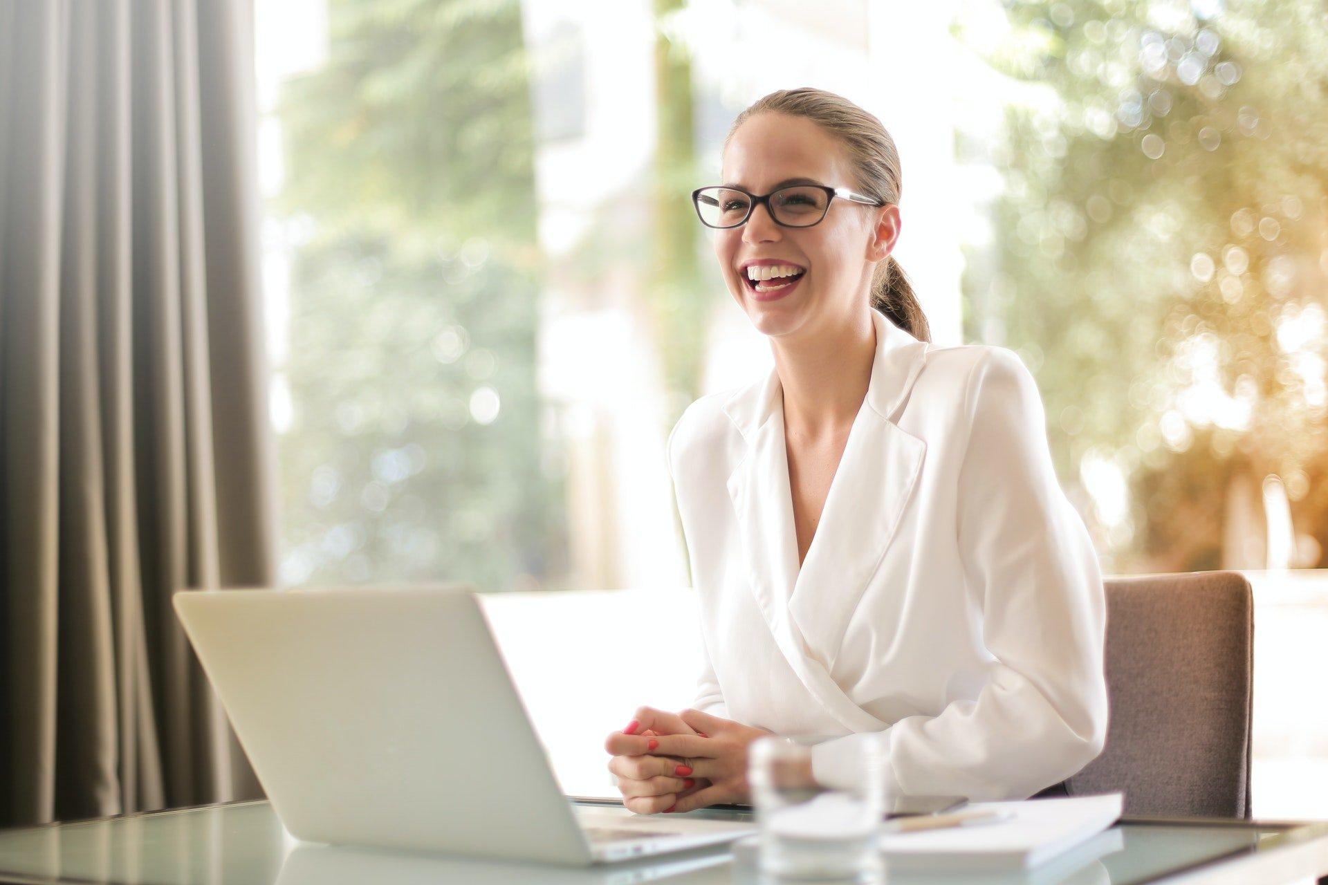 Como llevar tu negocio al mundo online