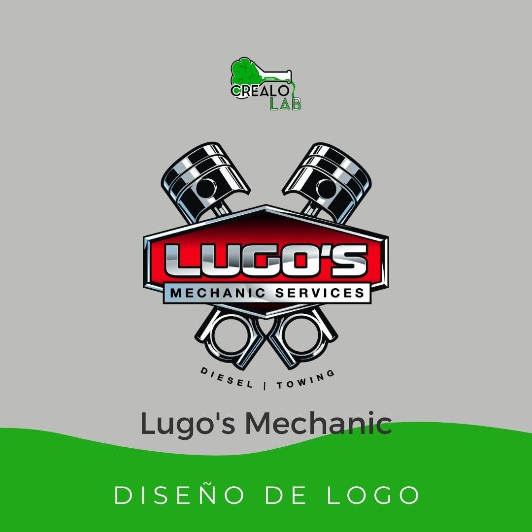 Lugo's Mechanic