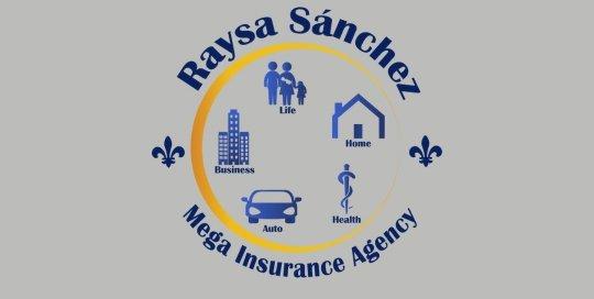 Mega Insurance Agency